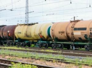 Эффектное селфи со смертельным исходом – житель Новочеркасска погиб от удара током