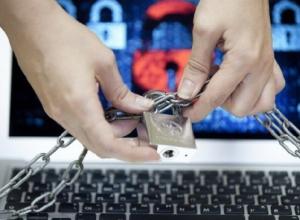 14 интернет-сайтов решили заблокировать в Новочеркасске за запрещенную информацию