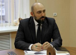 Монополия на перевозки привела к появлению нелегального транспорта, - Карабедов