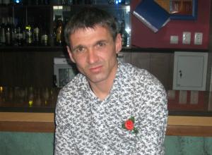 Сбившей насмерть новочеркасского футболиста Захаренкова Audi управляла женщина