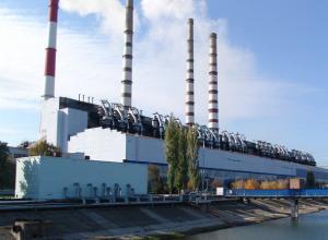 Завод по переработке отходов местной ГРЭС построят в Новочеркасске