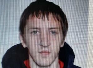 В Новочеркасске разыскивают таксиста, подозреваемого в жестоком убийстве