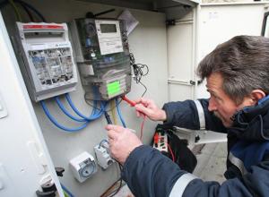 18 улиц Новочеркасска на день останутся без электроэнергии