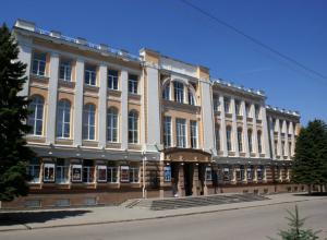 В новочеркасском театре готовят премьеру