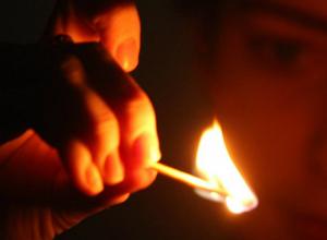 Тысячи жителей Новочеркасска на день останутся без электричества