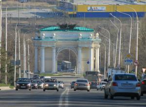Стал известен победитель конкурса на ремонт аварийного моста на спуске Герцена в Новочеркасске