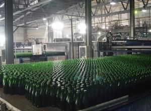 Московская фирма собирается обанкротить новочеркасский стекольный завод