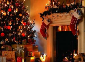 Как принято праздновать Рождество в России? История и традиции главного христианского праздника