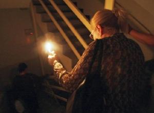 Жители 18 новочеркасских улиц целый день проведут без света