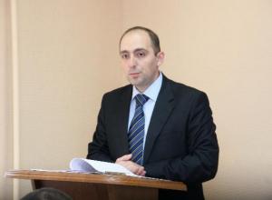 Депутаты городской Думы Новочеркасска предлагают содержать своих помощников за счет городского бюджета