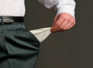 В Новочеркасске предприниматель «кинул» кредиторов на 80 миллионов рублей