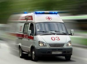 В Новочеркасске трехлетняя малышка умерла, подавившись мороженным