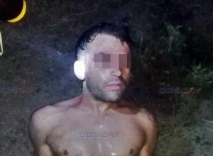 На донской базе отдыха поймали педофила из Новочеркасска