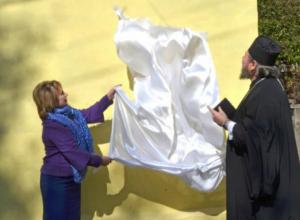 Места разрушенных храмов в Новочеркасске выделят мемориальными досками и памятным камнем