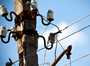 33 улицы Новочеркасска останутся без электричества
