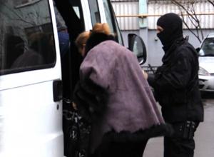 Банда из Новочеркасска заработала на доверчивых пенсионерах 1,5 миллиона рублей