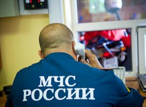 Сотрудник управления МЧС из Новочеркасска три года брал взятки с сотового оператора