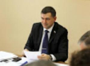 Планируемые расходы Новочеркасска превышают доходы на 64 миллиона