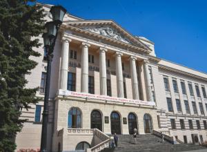 В ВУЗах Новочеркасска начали работу приемные комиссии