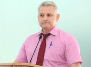 Бывший главный архитектор Новочеркасска предстал перед судом из-за квартир детей-сирот