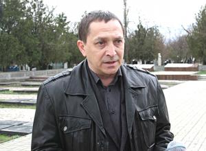 Депутат гордумы Андрей Кутырев заработал за год 1,1 млн рублей