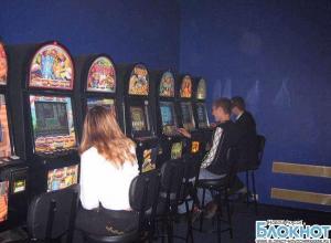игровые автоматы играть бесплатно сердечки золотые