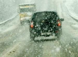 Ограничения движения пассажирского транспорта на дорогах Ростовской области сняты