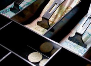 52-летняя продавщица из Новочеркасска, обидевшись на хозяйку, украла из кассы 30 тысяч рублей