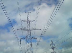 8 августа множество жителей Новочеркасска останутся без электричества