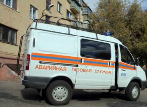 Ужасная трагедия унесла жизни молодой женщины и двух ее маленьких дочек в Новочеркасске