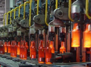 Суд признал стеклотарный завод «Актис» банкротом в Новочеркасске