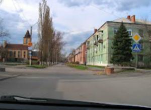 Труп женщины обнаружили в одной из квартир микрорайона Донской Новочеркасска, на минувших выходных