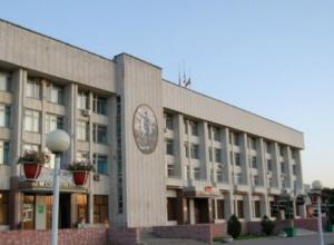 В сети идет народное голосование за будущего главу Новочеркасска