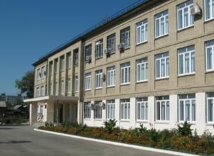 Школа № 20 Новочеркасска отказывается принять в первый класс девочку, проживающую на закрепленной территории