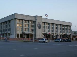 Самая богатая женщина администрации Новочеркасска за год заработала почти 6 миллионов