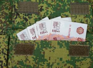 В Новочеркасске аферист в форме торговал мифическими медалями и удостоверениями ветеранов