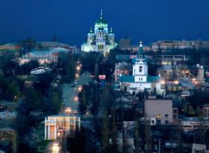 В пятерку среди самых пьющих районов Ростовской области попал Новочеркасск