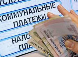 В Новочеркасске около 30 000 жителей пользуются льготами
