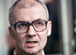 Кинокартину о кровавом маньяке Андрее Чикатило будут снимать в Новочеркасске