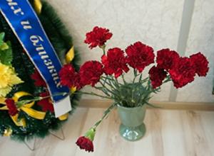 22-летнего срочника из Челябинска нашли мертвым в воинской части под Новочеркасском