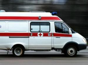 11-летнего школьника сбил водитель Ford Focus на проспекте Баклановском Новочеркасска