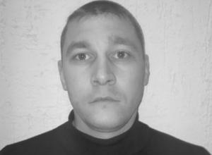 Спецслужбы распространили ориентировки на подозреваемых в подготовке теракта в Новочеркасске