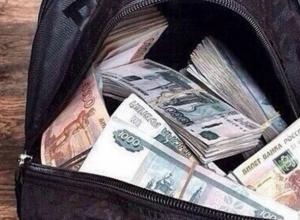 В  92 тысячи рублей обошлась новочеркасцу попойка на трассе