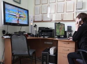 Проверку системы оповещения с включением электросирен проведут в Новочеркасске