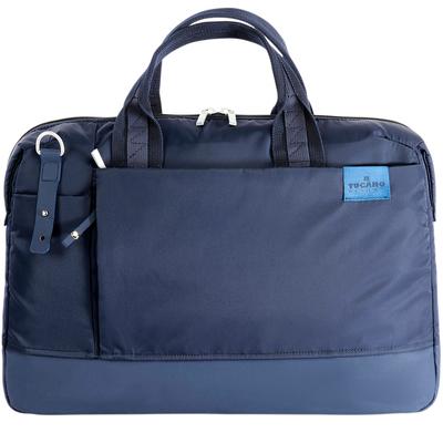 Виды, особенности и преимущества сумок для ноутбука