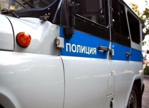 ВНовочеркасске 37-летний мужчина похитил шуруповерт иболгарку