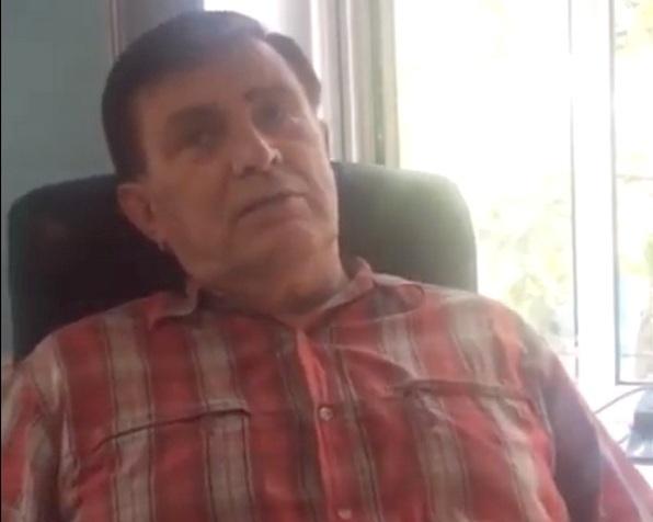 «Меня уволили за порядочность»: экс-работник новочеркасского завода обвинил руководство в фальсификации и нарушении закона