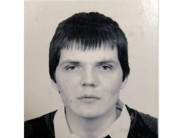 В Новочеркасске задержали подозреваемого в убийстве собственного отца
