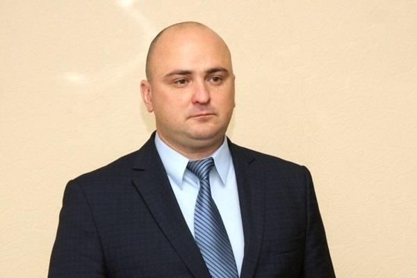 Новочеркасская служба эксплуатации задолжала десятки миллионов рублей