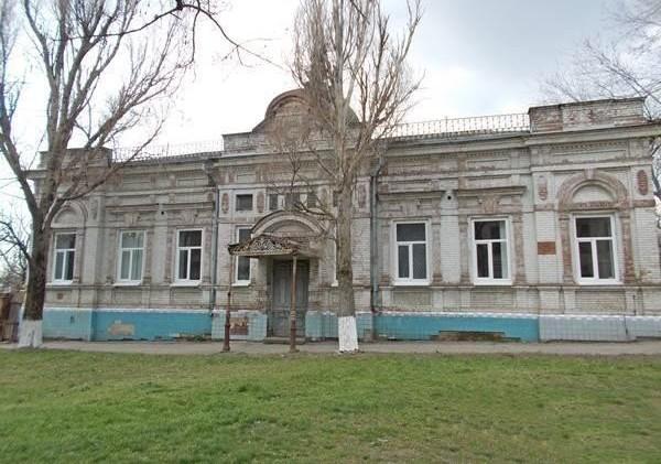 Областной минздрав начал служебную проверку инфекционной больницы Новочеркасска